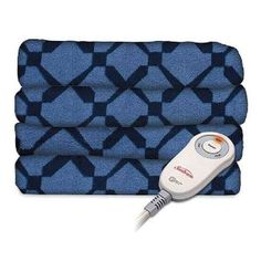 Electric Throw Blanket Walmart New Pinourgreatshop On Electric Blanket & Mattress Pads  Pinterest