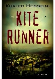 Books That Defined a Generation - The Kite Runner
