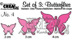 Crealies product: http://www.crealies.nl/detail/1009664/set-of-3-butterflies-no-4-stan.htm