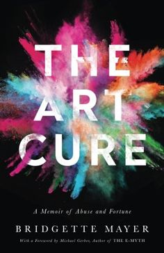 The Art Cure: A Memo