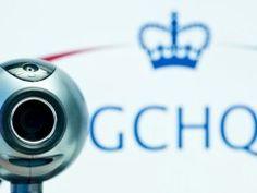 Gesetze umgangen: GCHQ zapft heimlich Google und Facebook an -- Der Britische Abhördienst GCHQ zapft Google sowie Facebook an und hat dazu Stellung genommen. Darin erkläre man, dass bei weitem nicht alles, was technisch angezapft werde, auch gelesen wird.