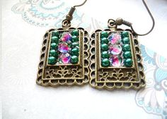 Christmas gift ideas by IVAN on Etsy