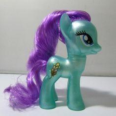 My Little Pony Figür Sapphire Joy 19,90 TL ve ücretsiz kargo ile n11.com'da! My Little Pony Kız Oyun Setleri fiyatı Çocuk Oyuncakları