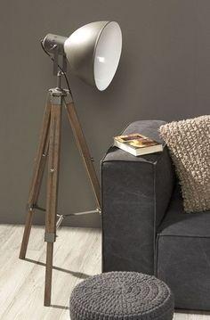 See more at: http://vintageindustrialstyle.com/industrial-interior-inspiring-floor-lamps/
