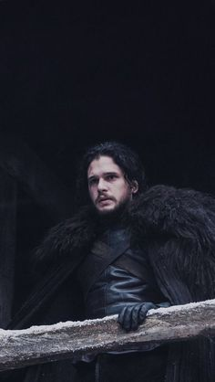 Jon snow-game of thrones Dessin Game Of Thrones, Game Of Thrones Poster, Game Of Thrones Cast, Arya Stark, Eddard Stark, Got Jon Snow, John Snow, Series Movies, Tv Series
