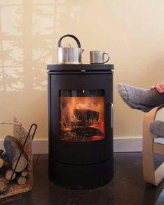 d nischer ofen interior pinterest ofen raum und raumgestaltung. Black Bedroom Furniture Sets. Home Design Ideas
