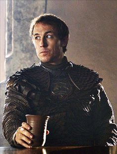 Edmure Tully