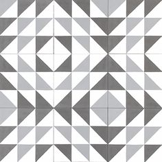 STOCK Tienda Online | Baldosas Hidráulicas | MOSAIC del SUR Mosaic Del Sur, Mosaic Tiles, Mosaics, Downstairs Toilet, Tiles Online, Beading Techniques, Quilt Patterns, Tile Floor, Quilts