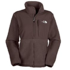 Pin 415386765602827800 North Face Apex Bionic Jacket