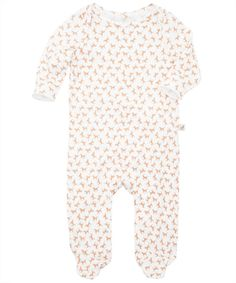 bdab5ca26 41 Best Wear (baby neutral). images
