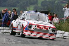 - Page 6 - General Motorsport Rally Car, Car Stuff, Courses, Aston Martin, Cars And Motorcycles, Techno, Cool Cars, Race Cars, Automobile