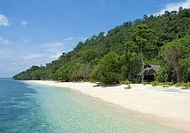 Selayar Island Tourism Travel Guide and Tourist Attractions, South Sulawesi, Indonesia