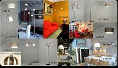 Huisdecoratie interieur verlichting. Mooie grote vloerlampen booglampen . landelijke of retro lampen voor de woonkamer bank tafel of salontafel. Home  www.rietveldlicht.nl  webwinkel@rietveldlicht. nl
