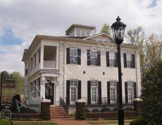 ideas about Charleston House Plans on Pinterest