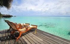 #casamento #luademel #Maldivas