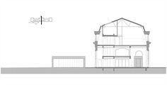 Gallery of Burgos Railway Station Refurbishment / Contell-Martínez Arquitectos - 28