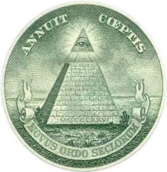 Find out how to join the Illuminati, including access to the official Illuminati membership application form: your gateway to the New World Order. Aleister Crowley, Novus Ordo Seclorum, Satanic Ritual Abuse, Wallpaper Hp, Wallpaper Quotes, Masonic Symbols, New World Order, Conspiracy
