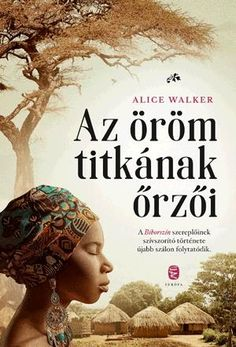 Alice Walker, Orzo, What To Read, Akita, Crochet Hats, Reading, Books, Products, Dominatrix