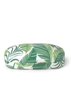 Hawaiian Sunglass Case | Stella & Dot  Now Available!  Use the link in my profile to shop today!  http://www.stelladot.com/ts/390f6