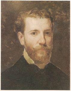 Emilio Mauri 1885