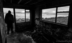 Escape Windows, In This Moment, Photography, Photograph, Fotografie, Window, Ramen, Fotografia, Photoshoot