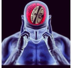 Last rugby pin of May 2014 :p basically only of tonight. Goodnight and always think and sleep rugby (: and love it with deep passion Rugby Gear, Rugby Sport, Rugby League, Rugby Players, Rugby Rules, Rugby Workout, Rugby Funny, Rugby School, Rugby Girls