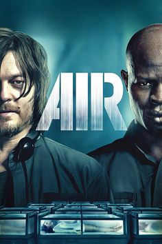 Air Full Movie Online 2015