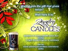 www.jewelryincandles.com/store/aotto