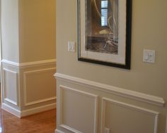 google image result for httpwwwalcoaconstructioncomwp wainscoting ideasglam bedroomwood
