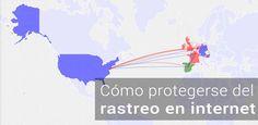 ¿Qué compañías trafican con nuestros datos en los grandes medios de cada país? ¿Qué medidas podemos tomar para anonimizar nuestro tráfico? En este segundo y último capítulo del especial Trazabilidad del usuario en Internet, hablamos de estos y otros temas. #Privacidad #DatosPersonales #Internet
