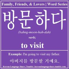 Korean Language Share
