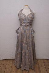 49d6bfbfbb8b →Vintage tøj← Online webshop og butik - Vintage Divine