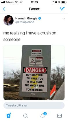 I Have A Crush, Having A Crush, Crushing On Someone, High Voltage, It Hurts, Crushes