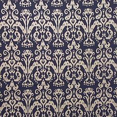 Lowest prices and free shipping on Kravet products. Always first quality. Over 100,000 patterns. SKU KR-26717-516. $7 swatches available.