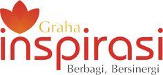 Pengurusan Legalitas Usaha di Jakarta | Graha Inspirasi