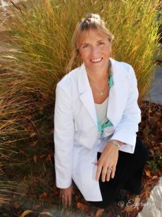Subscribe to my blog and keep in touch with news, events  topics and more related to keeping you in vibrant health! And feel free to leave your comments! I'd love to read them... http://robynbenson.com/blog-2/
