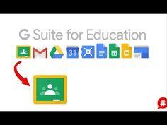 Tao, Bar Chart, Letters, Google Classroom, Education, Youtube, Bar Graphs, Letter, Lettering