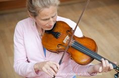 Expressions & How to use different parts of the length of the fiddle bow to create different qualities in the sound of the notes.