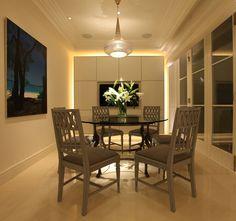Lighting Design By John Cullen Dining Room Kitchen Ideas