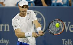 Grass court season lays paths to Wimbledon   By Jacob Akindele          Andy Murray is aiming for a third consecutive title at the Queen's...