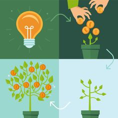 With the buzz about equity crowdfunding growing steadily over the years and the official passing of Title III of the JOBS Act in October, many existing and new equity crowdfunding firms are strengthening their investor…