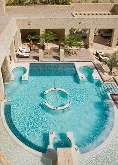Tenerife Gran Hotel Bahia del Duque Resort*****Lujo