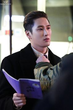 Korean Drama Movies, Korean Actors, Korean Dramas, Le Male, Cute Actors, Kpop, Kdrama, Actors & Actresses, Tv Shows