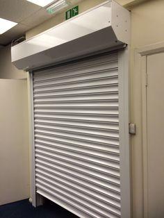 Home Appliances Washer Dryer Info: 3039005040 Roller Doors, Roller Shutters, House Main Door Design, Security Shutters, Rolling Shutter, Shutter Doors, Metal Projects, Game Room, Interior And Exterior