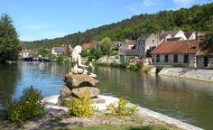 Mailly-la-Ville #Yonne #Bourgogne #Nivernais
