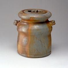 備前焼 | 伝統的工芸品 | 伝統工芸 青山スクエア