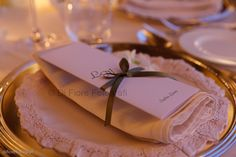 Idee Nozze. Tema del matrimonio. Scegliere il nome dei tavoli del ricevimento nuziale.