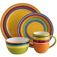 Everlast Composite Bamboo Dinnerware - Dinner Plate | Dining Outdoors | Pinterest | Dinnerware Rv and Dining  sc 1 st  Pinterest & Everlast Composite Bamboo Dinnerware - Dinner Plate | Dining ...