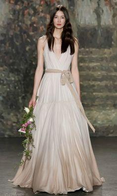 Vestidos de novia 2016: Todas las tendencias que conocemos hasta el momento - Foto 11