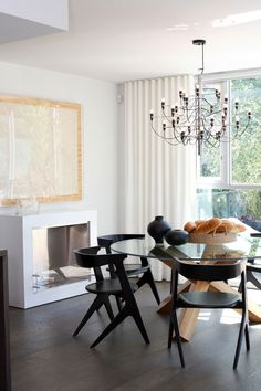 Make Your Interiors Look More Expensive And Represent You4